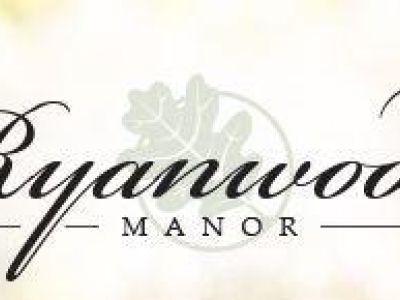 Ryanwood Manor,53132