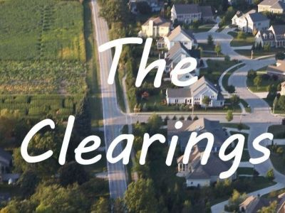 The Clearings,53044