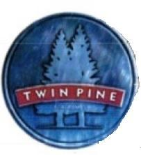 Twin Pines,53029