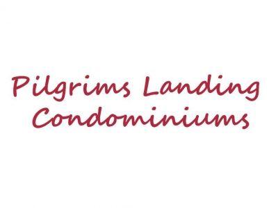 Pilgrims Landing Condominiums,53051