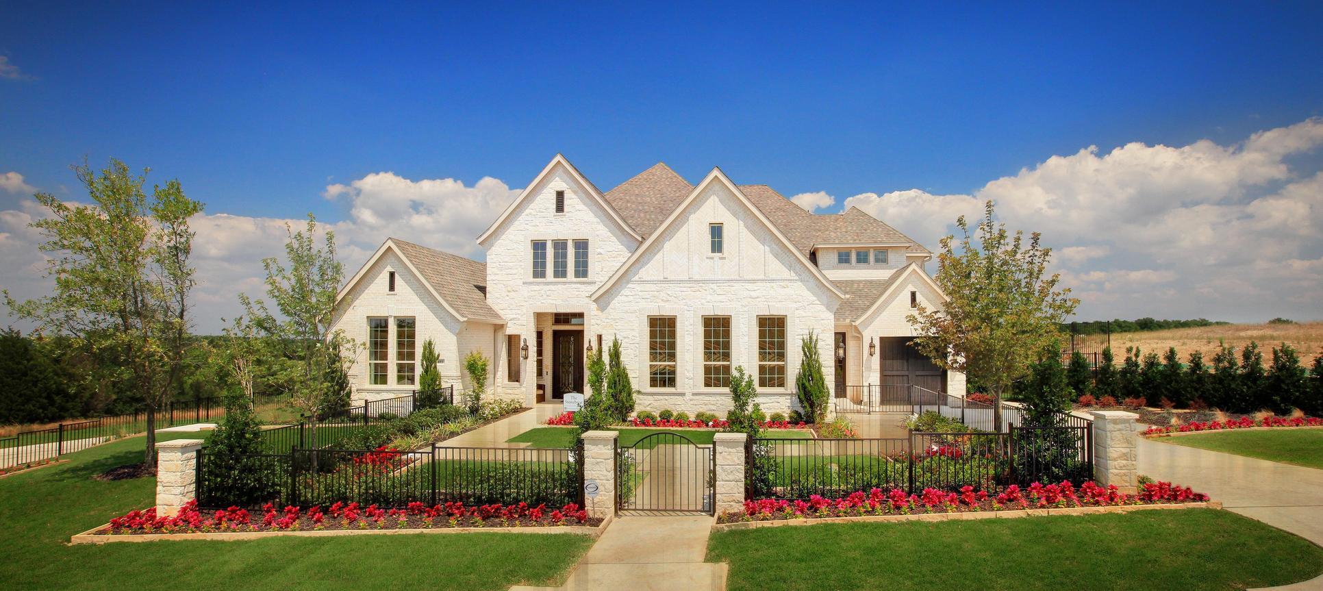 Brockdale:Home Image