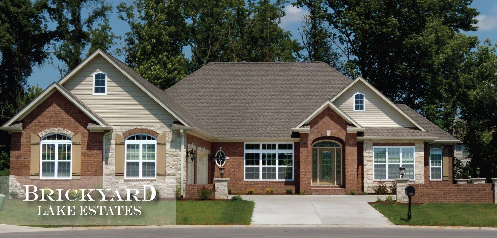 Brickyard Lake Estate,62258