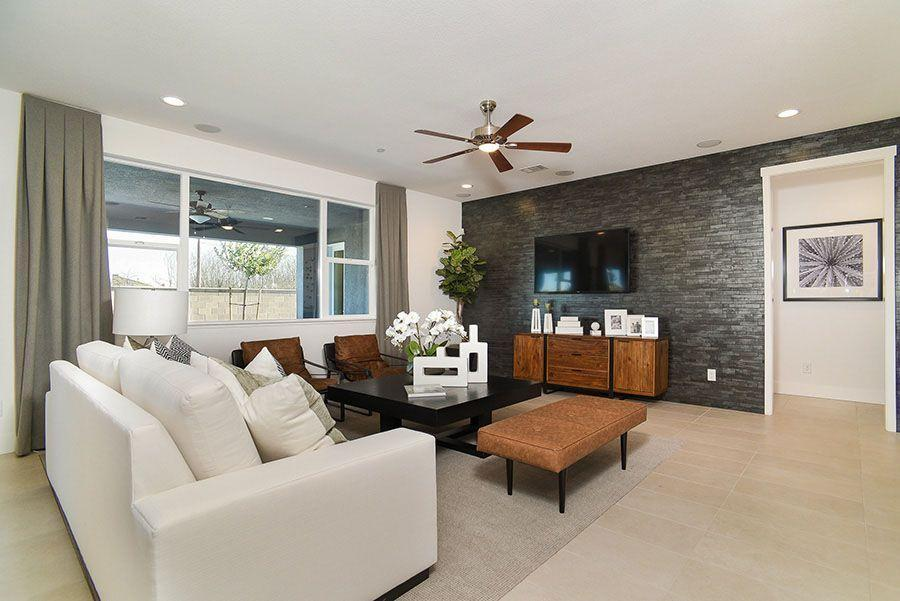 Homes By Towne - Stones Throw