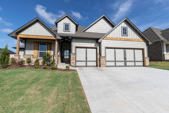 Homes by Taber Hazel Bonus Room with 5 Bedroom Floor PLUS Floorplan - 3041 Hunter Crest Dr