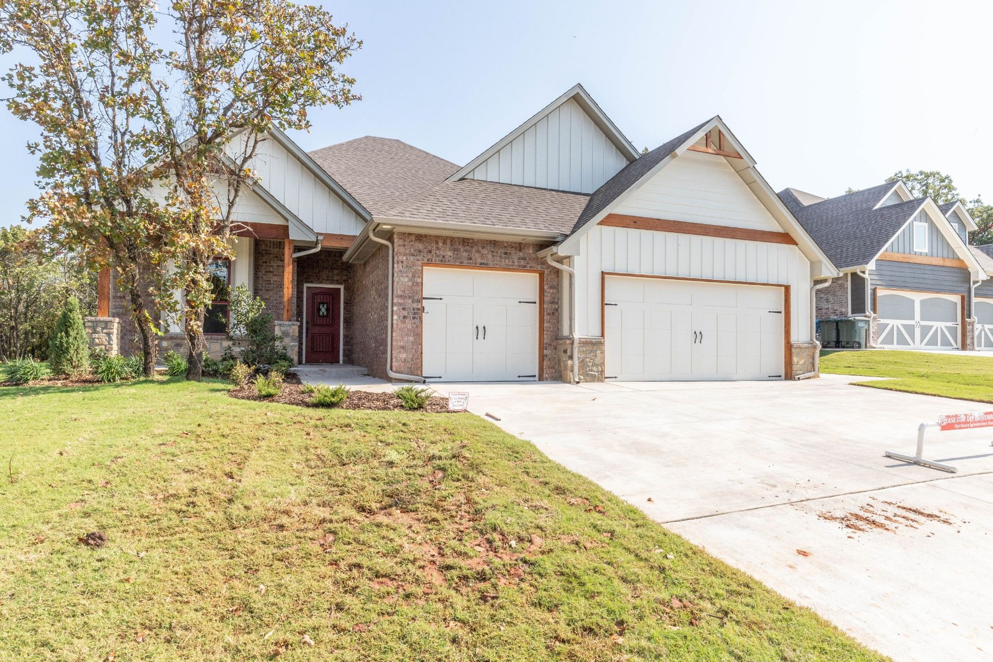 Homes by Taber Mallory PLUS Floor Plan-8817 Arya Rd