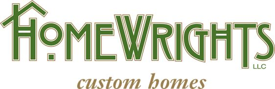 Homewrights Custom Homes,80237