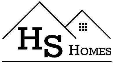 HS Homes,66030