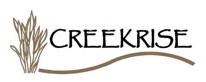 Header:Creekrise