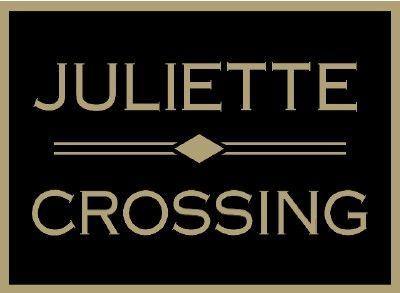 Juliette Crossing:Welcome