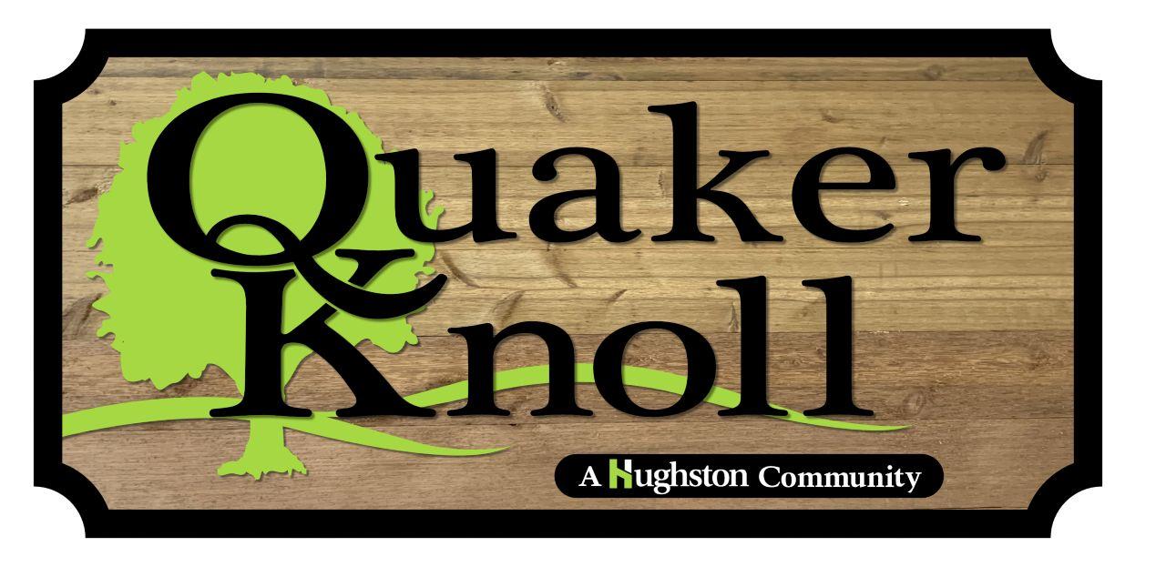 Quaker Knoll