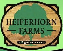 Heiforhorn:Grand Opening