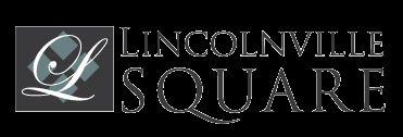 Lincolnville Square,29485