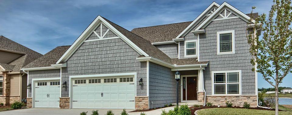 Ironwood Homes,61822