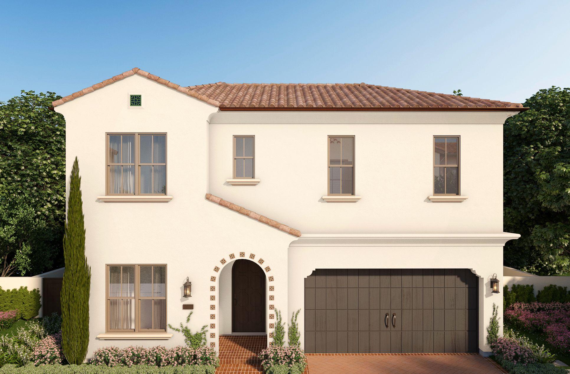 Santa Barbara:Bluffs Residence 2x