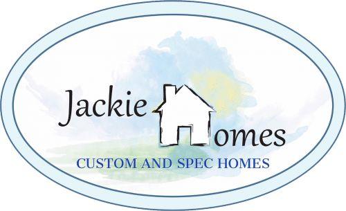 Jackie Homes,78427