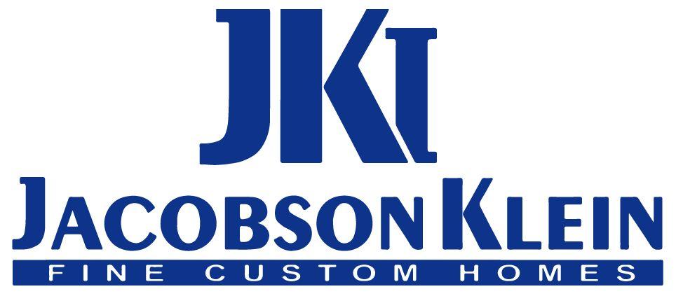 Jacobson Klein,98038