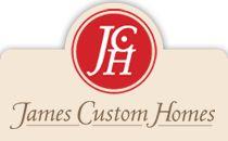 James Custom Homes,28105