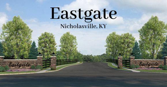 Eastgate,40356