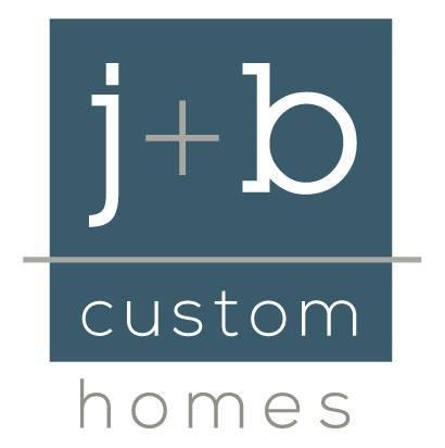 J & B Custom Homes,55318