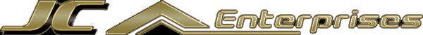 J C Enterprises Construction Services,98005