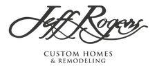 Jeff Rogers Custom Homes & Remodeling,85205
