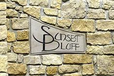 Sunset Bluff,45430
