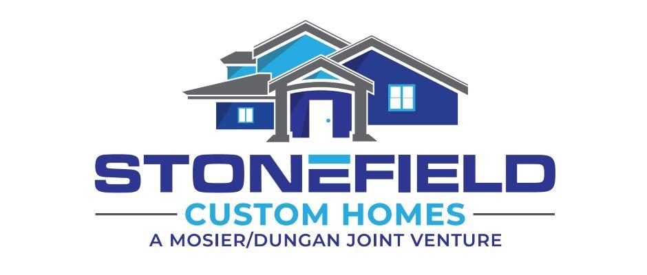 Stonefield,45371
