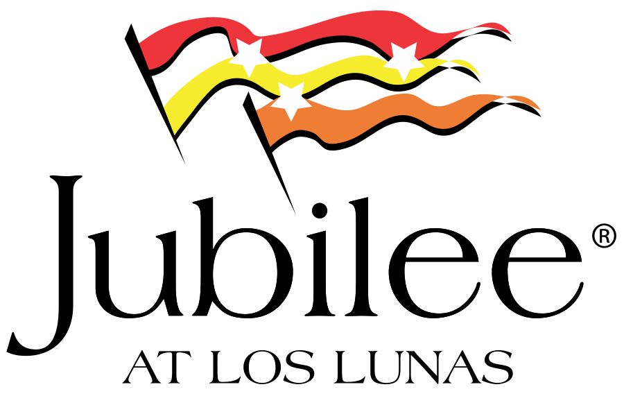 Jubilee At Los Lunas,87031