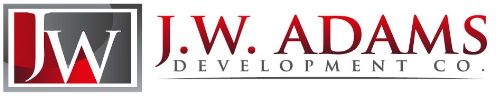 J W Adams Development,48315