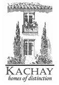 Kachay Homes,92067