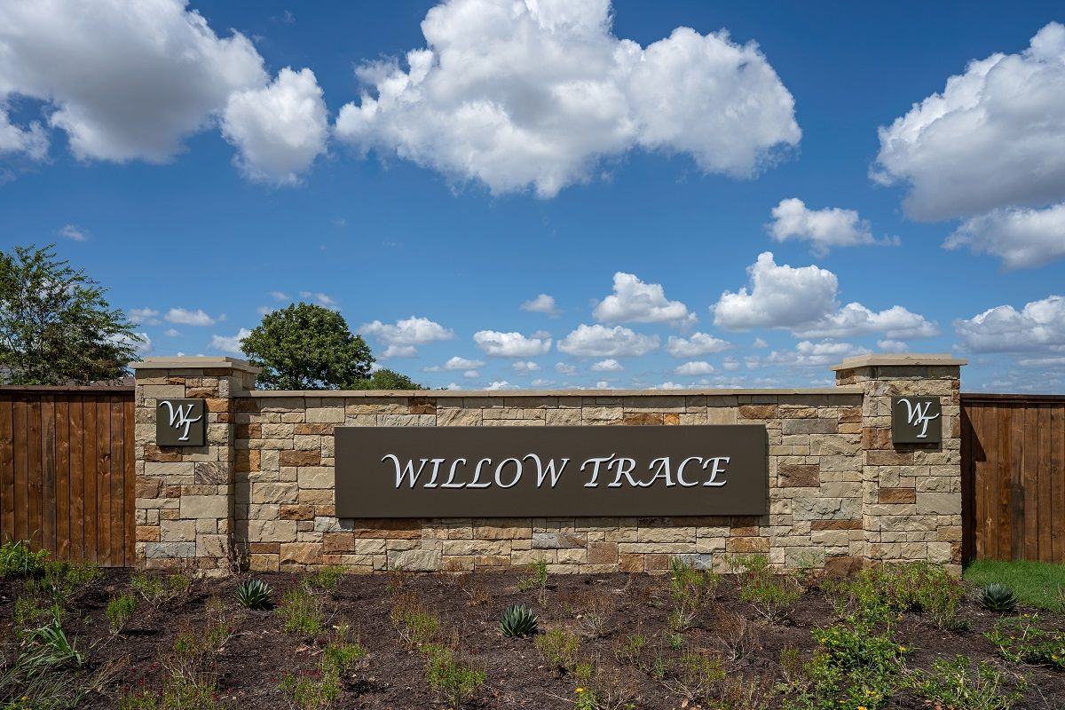 Willow Trace,78728