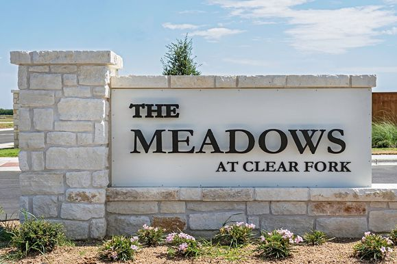 Meadows at Clearfork,78644