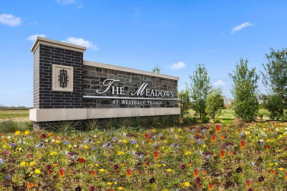 The Meadows at Westfield Village,77449