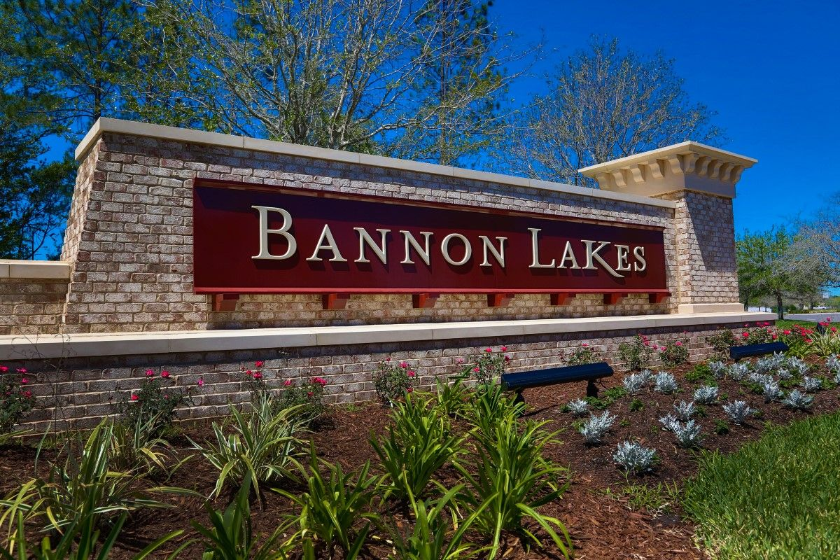 Southshore at Bannon Lakes - Executive Series,32095