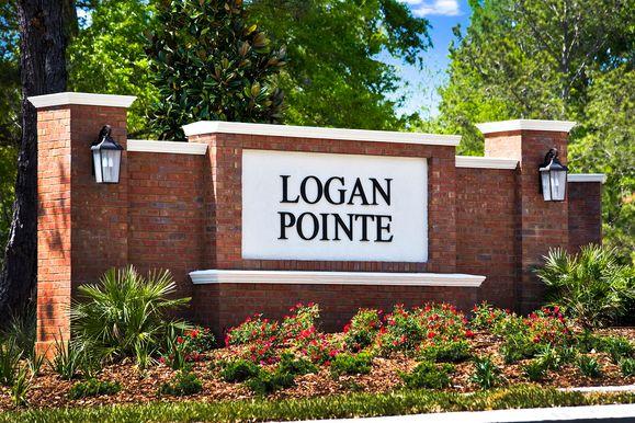 Logan Pointe,32221