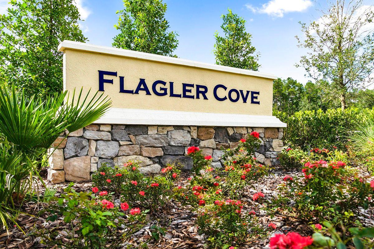 Flagler Cove,32258