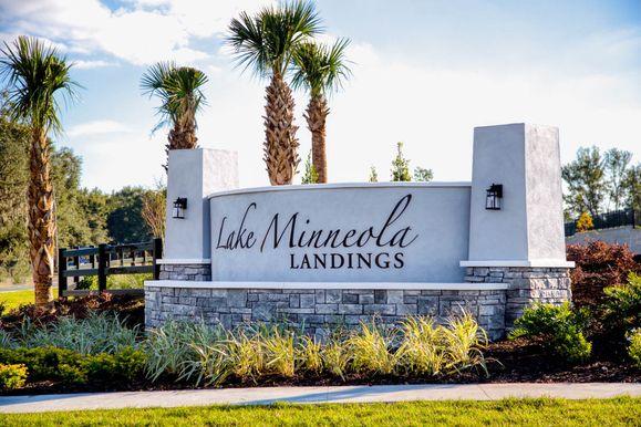Lake Minneola Landings,34711