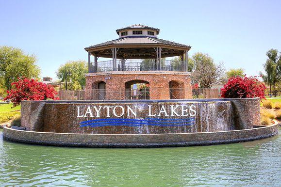 Layton Lakes,85297
