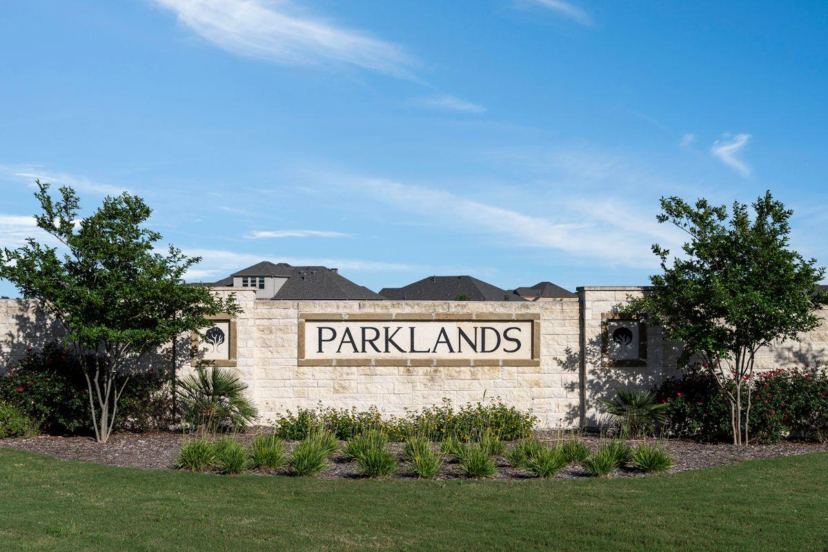 Parklands,78124