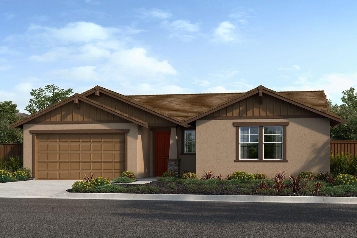Asher at Glen Loma Ranch,95020