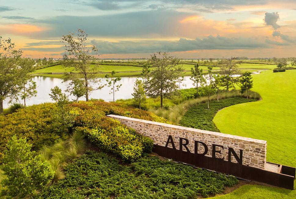 Arden,33470