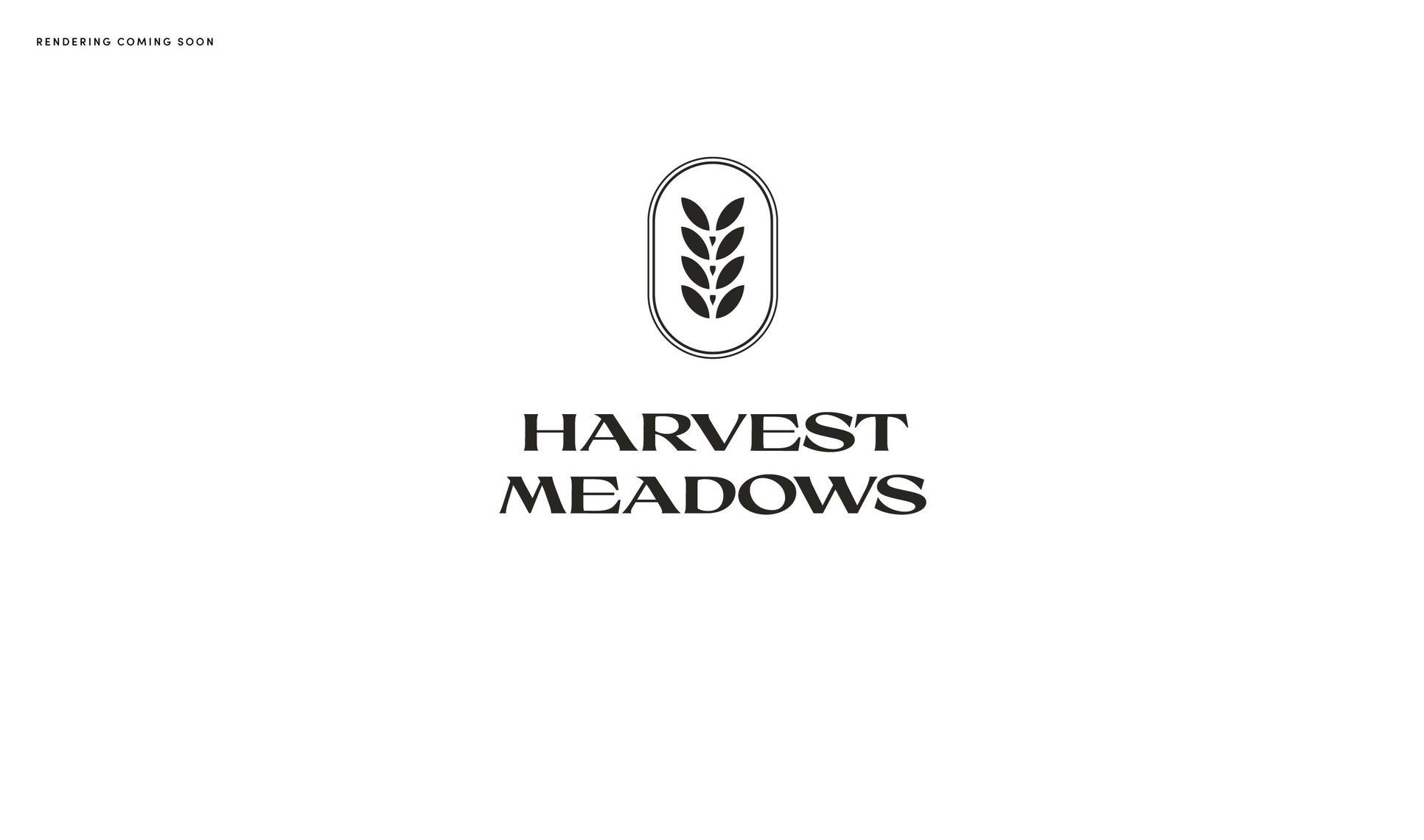 77608_Harvest Meadows_Harvest Meadows Logo
