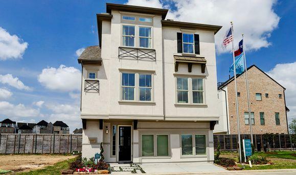 Cambridge Heights 2023 IMG 01_1c