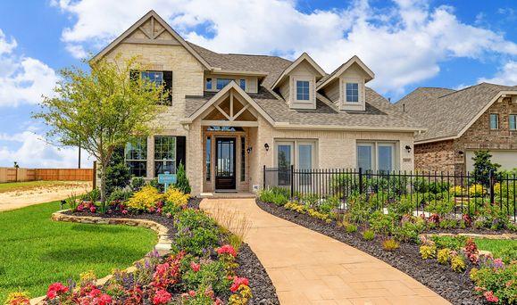 Exterior_Prairie Glen 24130 IMG 05_1_1c