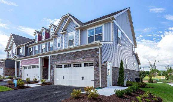 MD_BrunswickCrossing_Westminster_Exterior2_C