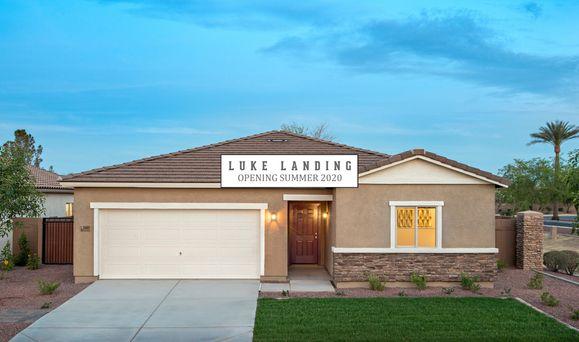 luke-landing-2880-title