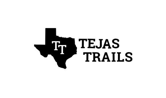 tejas-trails-needville