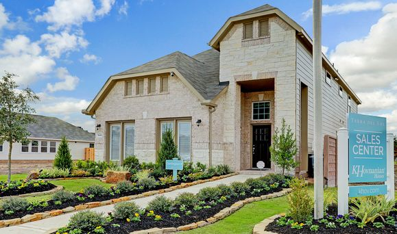 Granite Terrace 7606 IMG 01_1_1zc