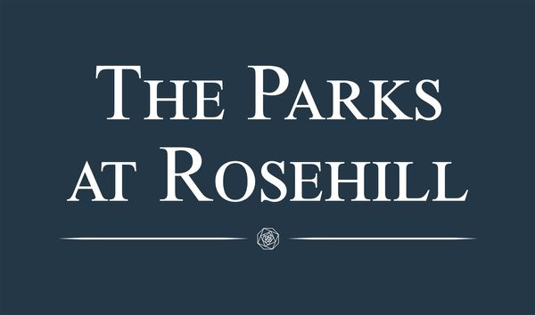 Rosehill_2880x1700_logo