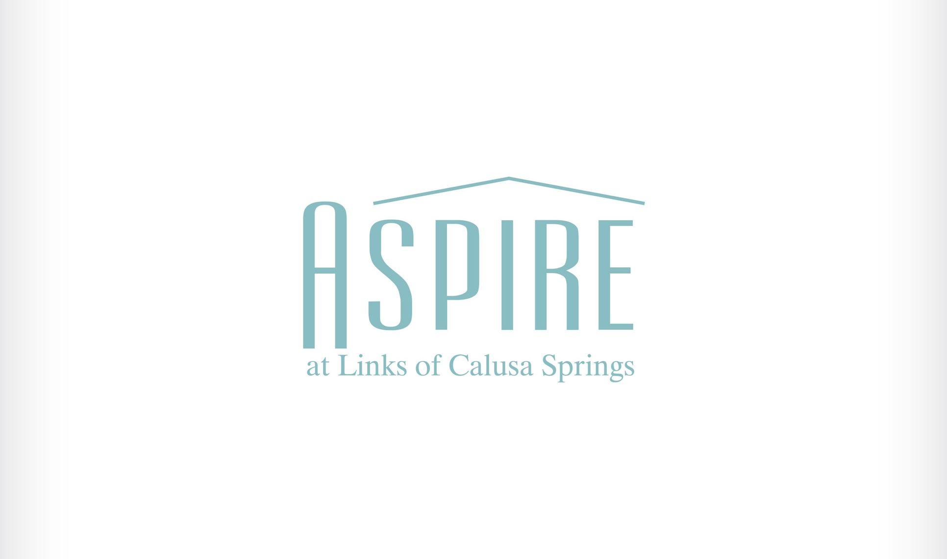 Aspire-at-Links-at-Calusa-Springs_Aspot-Image